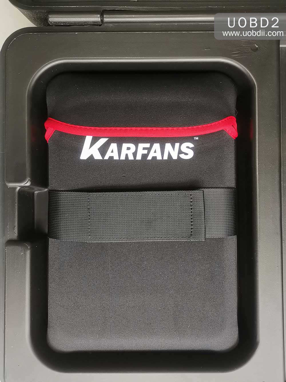 karfans-c800-plus-user-manual-04