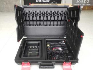 karfans-c800-plus-user-manual-06
