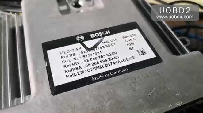 ktm-bench-pcmflash-medc17-2