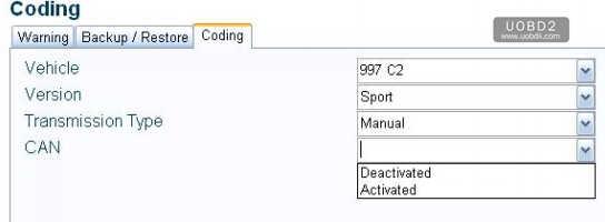 porsche-durametric-coding-2