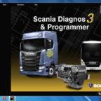 scania-vci-3-2-39-1-win7-setup-30