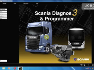 scania-vci-3-2-39-1-win7-setup-30