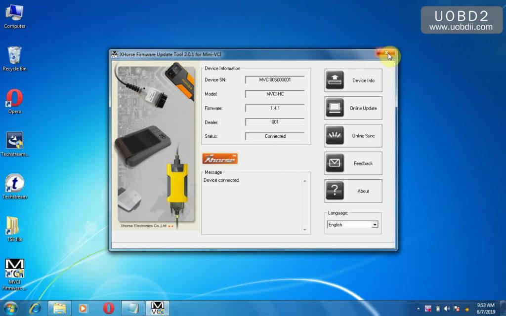 toyota-techstream-14-10-028-00-win-7-install-13