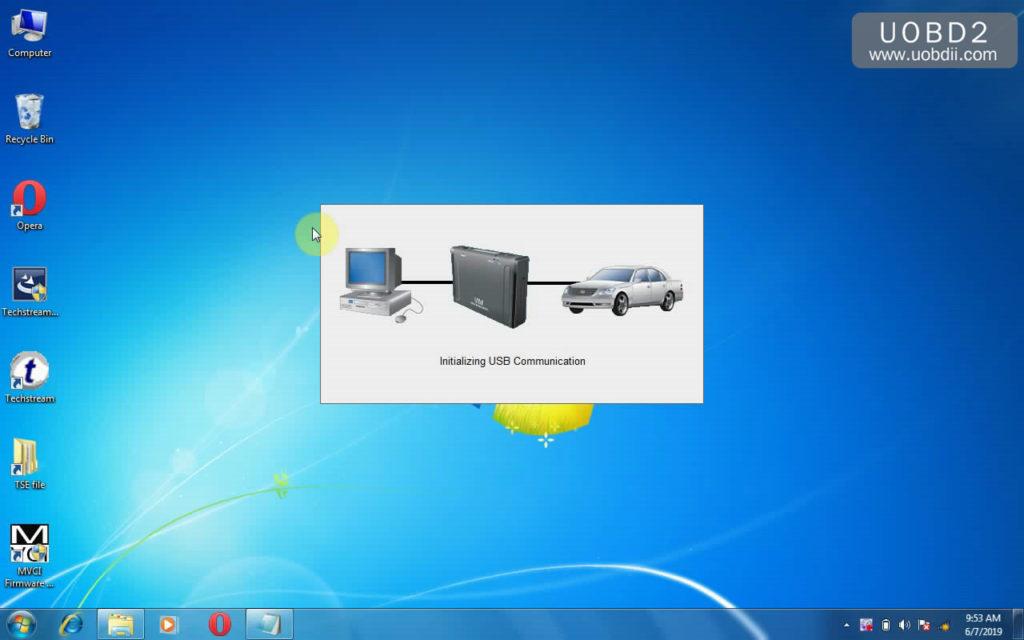 toyota-techstream-14-10-028-00-win-7-install-14