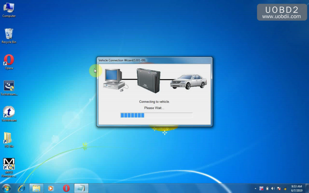 toyota-techstream-14-10-028-00-win-7-install-15