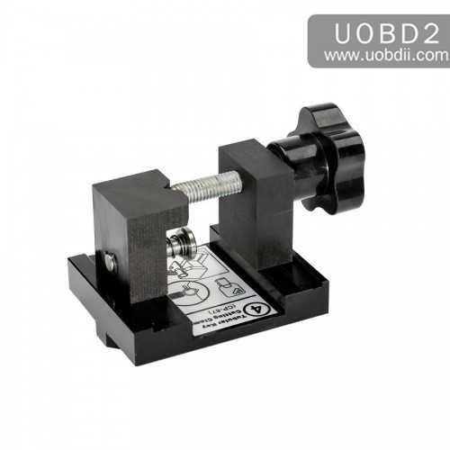 tubular-key-clmap-sec-e9-key-machine