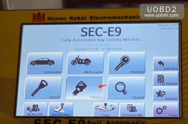 tubular-key-cutting-sec-e9-key-machine-19