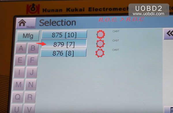tubular-key-cutting-sec-e9-key-machine-22