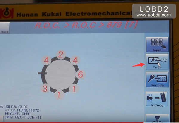 tubular-key-cutting-sec-e9-key-machine-29