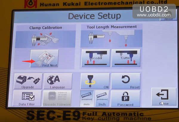 tubular-key-cutting-sec-e9-key-machine-3