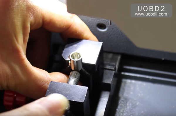 tubular-key-cutting-sec-e9-key-machine-30