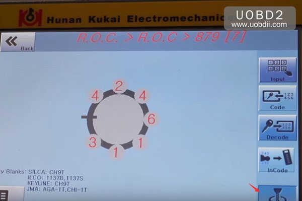 tubular-key-cutting-sec-e9-key-machine-32