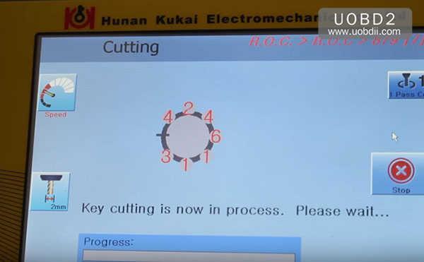 tubular-key-cutting-sec-e9-key-machine-34