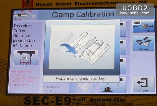 tubular-key-cutting-sec-e9-key-machine-5