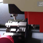tubular-key-cutting-sec-e9-key-machine-6