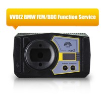 vvdi2-fem-authorization