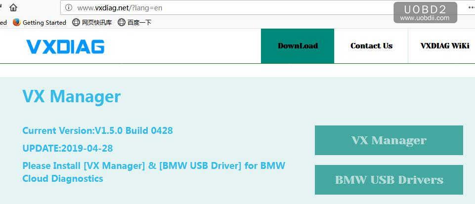 vx-manager-update-v1-5-0-build-0428-021