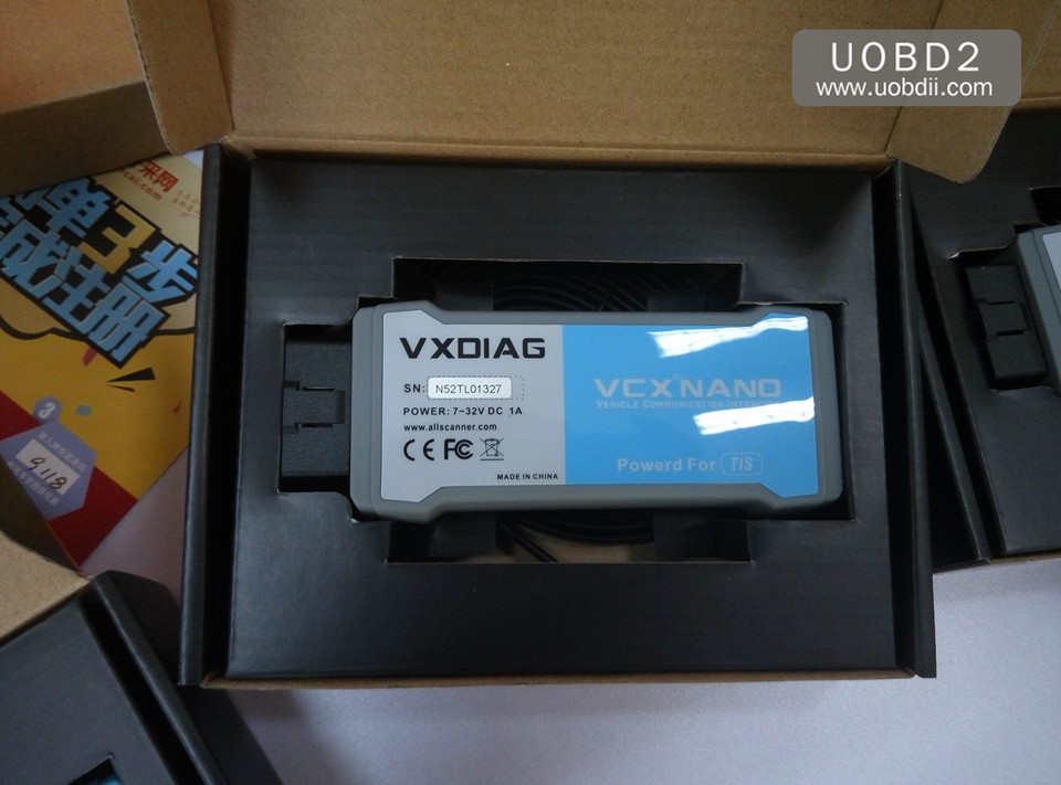 vxdiag-vcx-nano-toyota-tis-1
