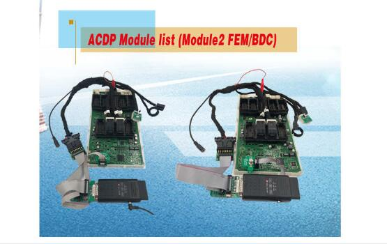 yanhua-acdp-bmw-package (3)