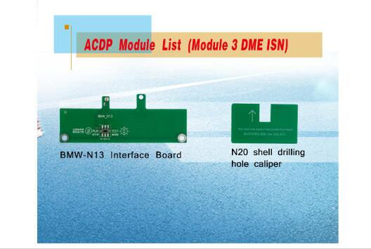 yanhua-acdp-bmw-package (4)