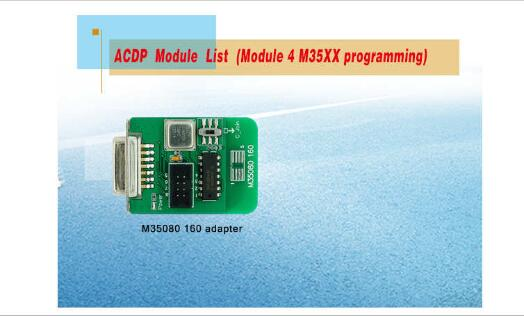yanhua-acdp-bmw-package (5)