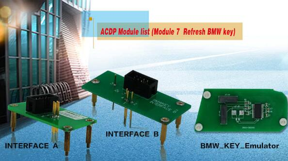 yanhua-acdp-bmw-package (6)