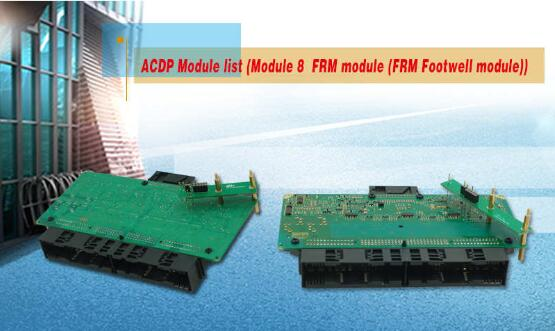 yanhua-acdp-bmw-package (7)