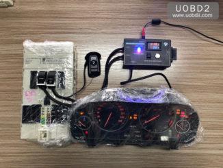 2019-bmw-fem-bdc-test-platform-black-for-making-key-on-bench