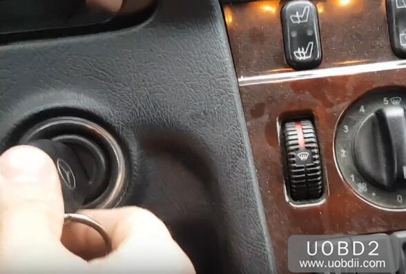 CGDI MB Program New Keys for Old Benz W202 W208 W210 (14)