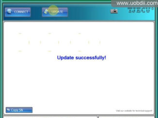 How to Update CN900 Mini 1.50.2 (15)