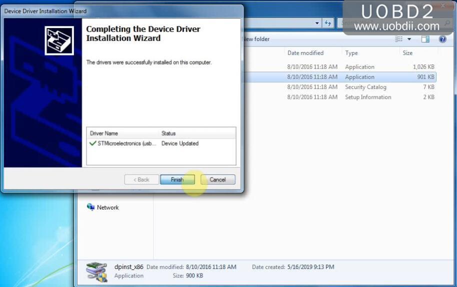 How to Update CN900 Mini 1.50.2 (6)