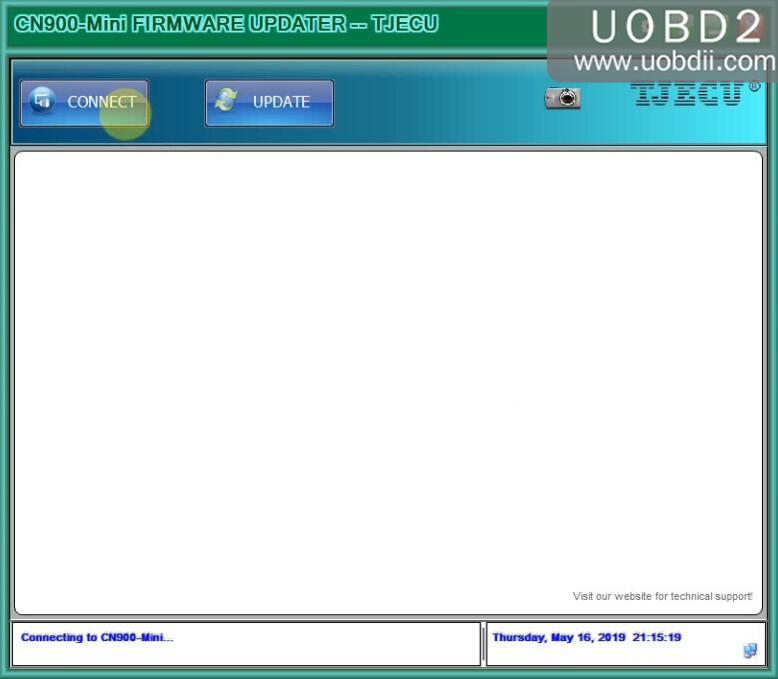How to Update CN900 Mini 1.50.2 (8)