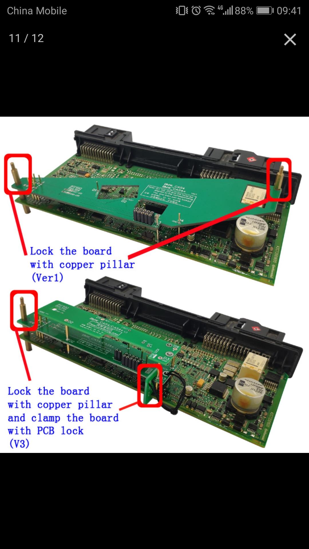 acdp-mini-bmw-cas4-newest-wiring-diagram-03