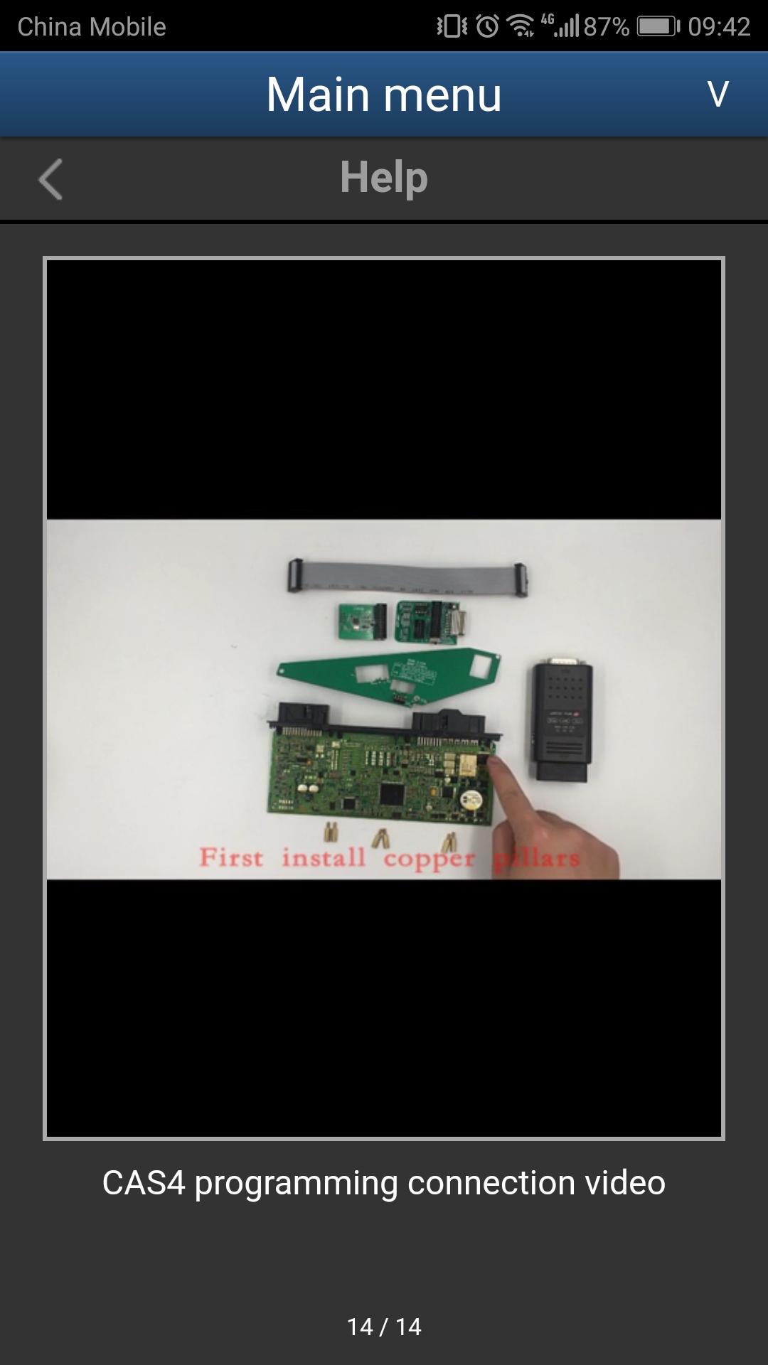 acdp-mini-bmw-cas4-newest-wiring-diagram-04