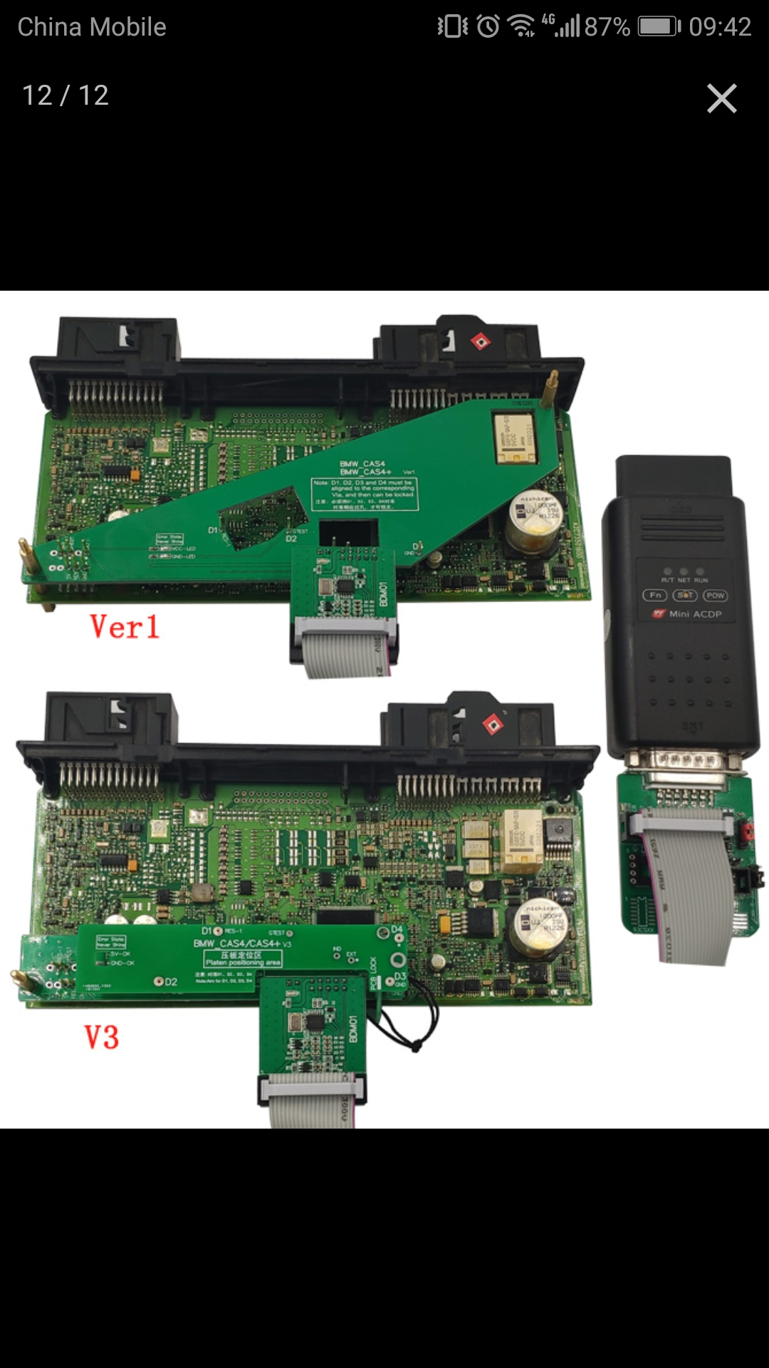 acdp-mini-bmw-cas4-newest-wiring-diagram-05