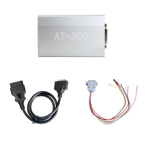 bmw-at200-obd-read-dme-isn-code-03