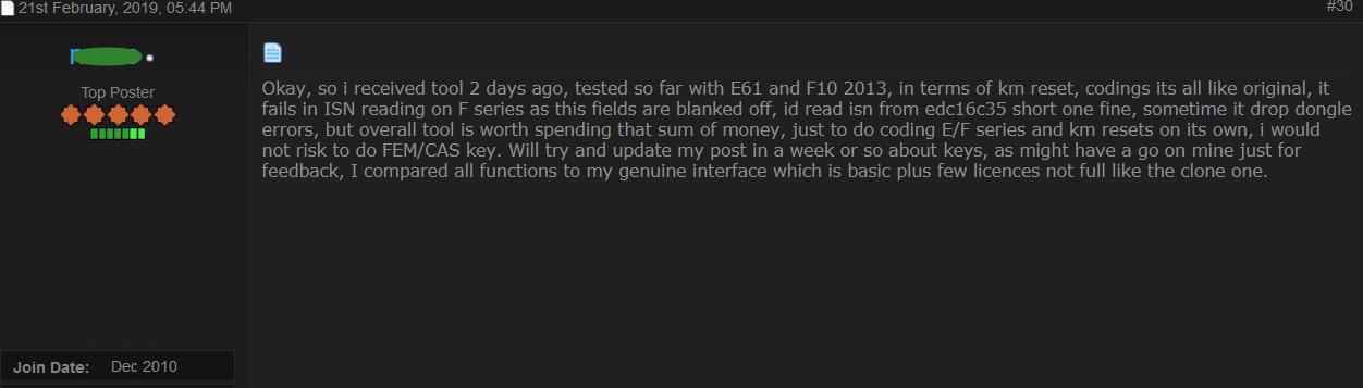 bmw-ef-scanner-v2018-12-review-01