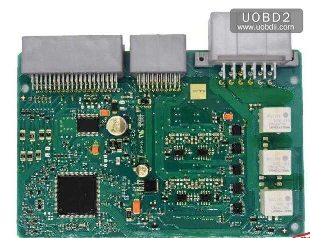 cg100-programmer-jlr-kvm-reset-1