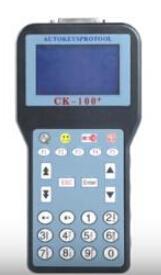 ck100-auto-key-programmer