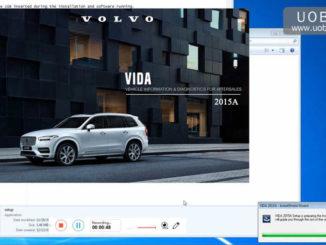 free-download-vida-2015a-08