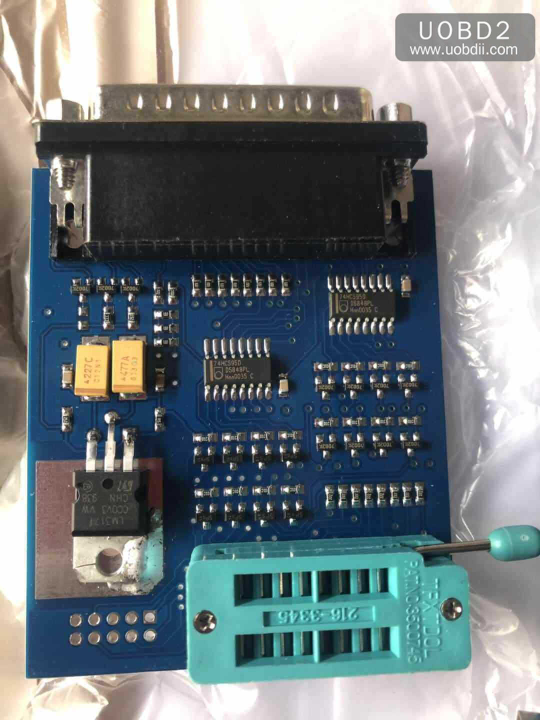 iprog-programmer-for-sale-4