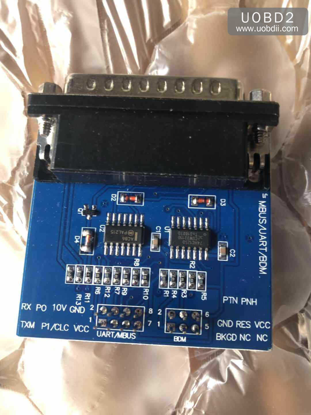 iprog-programmer-for-sale-5