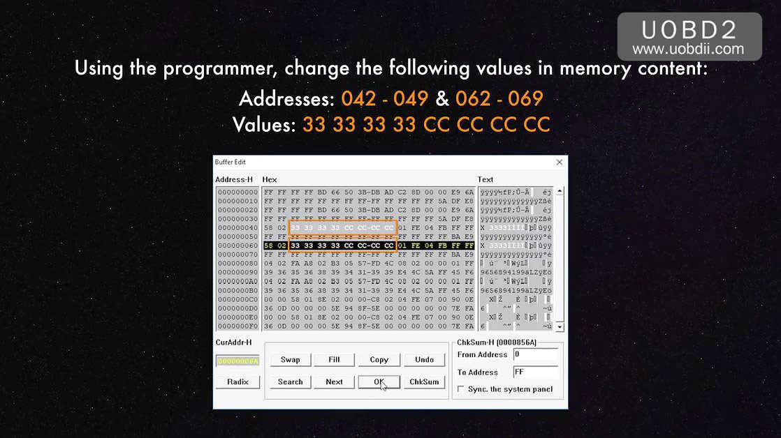 julie-emulator-immo-off-bosch-me7-4-5-ecu-11