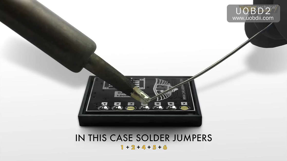 julie-emulator-immo-off-bosch-me7-4-5-ecu-16