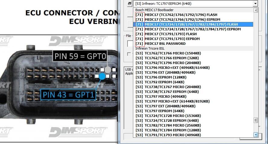 ktm-bench-pcmflash-1.99-read-sid208-ecu-data-02
