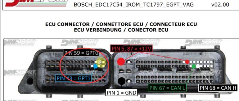 ktm-bench-pcmflash-1.99-read-sid208-ecu-data-03