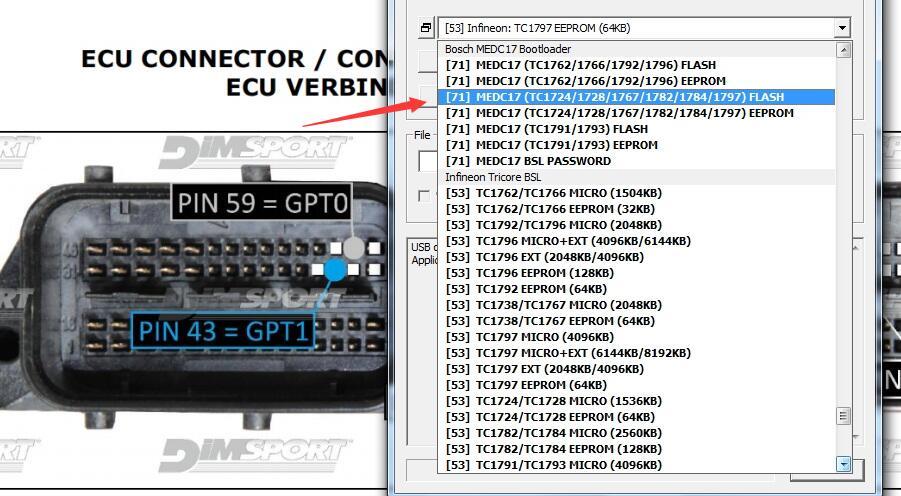 ktm-bench-pcmflash-1.99-read-sid208-ecu-data-04