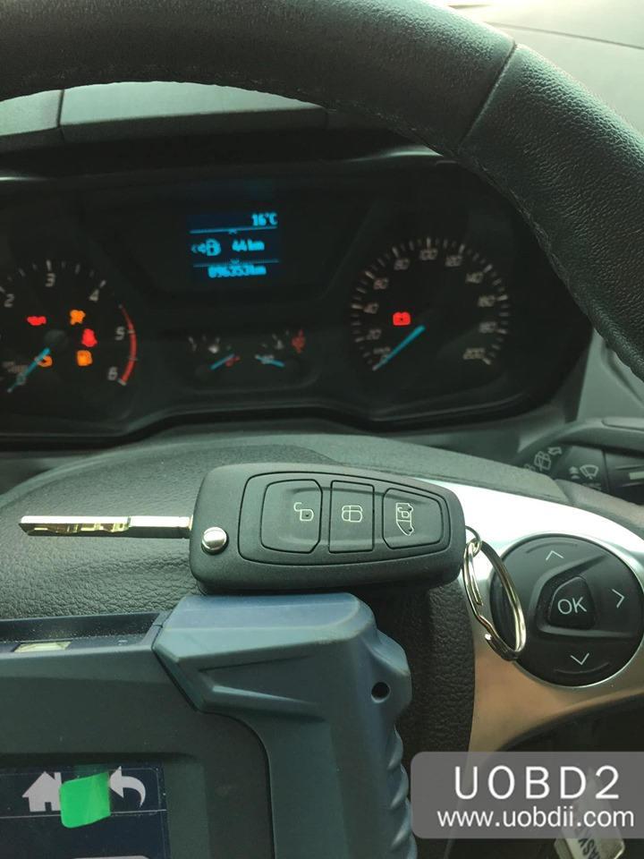 lonsdor-k518-Ford-Transit-2