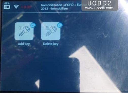 lonsdor-k518-ford-eu-payable
