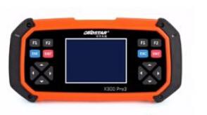 obdstar-x300-pro3-auto-key-programmer
